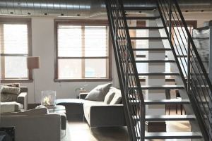 House Cleaning Service in Alexandria, VA