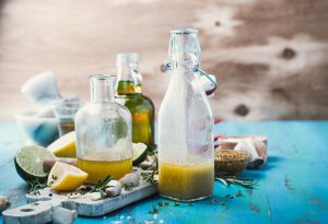 create-a-cleaning-solution-with-lemon-and-vinegar