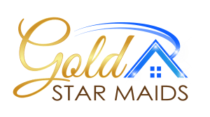 Gold Star Maids