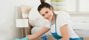House Cleaning Services Alexandria, VA and northern Virginia